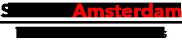 Shuttle Amsterdam I Taxi I Coach I Tours